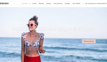 Onze favoriete Franse blogs over eerlijke mode