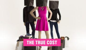 Documentaires over de mode-industrie