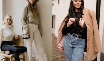 9 Leuke Nederlandse duurzame modeblogs om te volgen!
